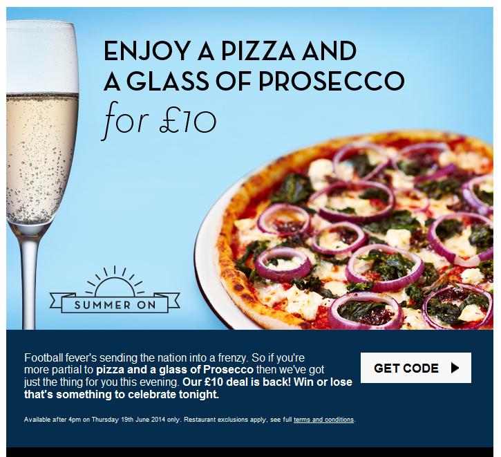 pizzaexpress-image