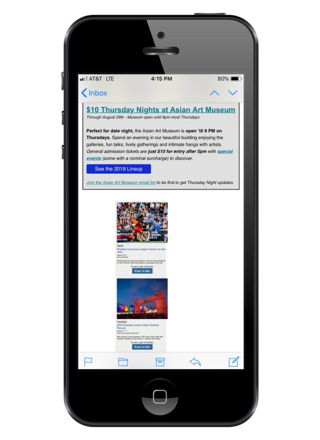 iphone example 1